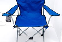 Get Set For Festivals and Camping / Festival season is approaching and with the long summer days and warm nights ahead, camping with friends and family will be the perfect activity. Argos have got all the equipment you need!