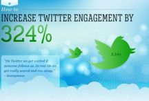 How To Boost Your #Twitter #Engagement By 324% via @Toluaddy RT...