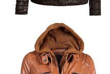 WealFeel Outerwear