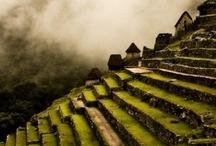 Perù / Istantanee dal Perù, la destinazione più magica del Sud America!