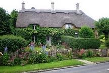 Cottages Charm