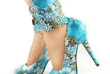 Shoes & Bags / Love shoes and bags