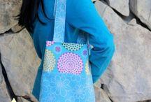 sewing / by Tiffany Ryans