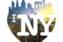 ✨✨✨New York City ✨✨✨