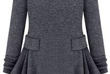 ruha szabás-varrás