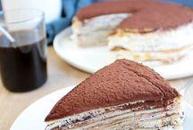 gâteau d3 crepes