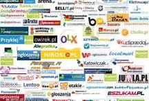 Narzędzia dla biznesu / Doskonała oferta usługi polegającej na masowym zamieszczaniu ogłoszeń do popularnych portali ogłoszeniowych. Łatwa i tania metoda dla wymagających, służąca pozyskiwaniu klientów. Koniecznie sprawdź http://www.roborobi.pl lub stare http://www.dodawanieogloszen.com.pl