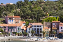 ZOMER | LANGUEDOC ROUSSILLON