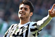Notizie Juventus / Tutte le News che riguardano la vecchia signora