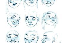 Expressions tutors