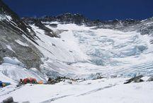 Foto montagna climb etc!!!