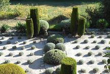 GARDENS   The Planthunter / Images from garden stories published on The Planthunter online magazine