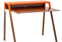 Furniture / Furniture that is nice / by Fritz Mesenbrink