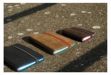 Roterfaden / Notebooks