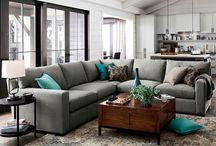 Cape House Furniture