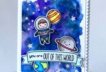 LF Out of this World