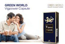 vig power official website / vig power official website in pakistan is http://www.shoppakistan.com.pk/61/Health/16/Vig-Power-for-Men-In-Pakistan.html visit now to buy online original vig power capsule 03007986016