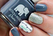 nice nails