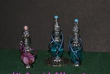 beads / by Diana Larsen