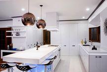 The Kitchen  Yzerfontein