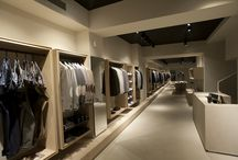 Shopfitting & Retail Design Blog / Shopfitting & Retail Design. In this our blog we spoke about our core business & more...