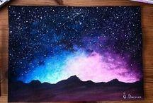 draw@paint