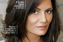 Hair / by Naninha Azevedo