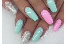 nails fullcover