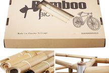 Fahrrad selber bauen