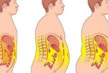 suco abdominal