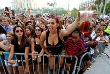 SunFest!!! / Sunfest 2012 Palm Beach, FL