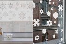 winter season home&style fashion