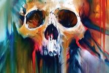 paintimg