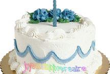 Birthdays / Weddings