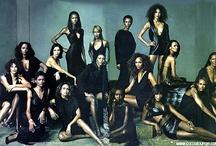 Black Women ROCK!!!!!!