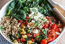 TASTY FOOD | YOOMY / Recipe, food, yoomy