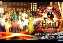 vijay show