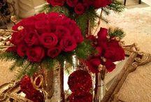 κοκκινα τριανταφυλλα
