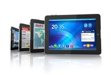 Tablet Computers / Why pay full price when you can purchase wholesale? Follow us for the latest deals on the hottest trending tablet computers and consumer electronics.