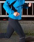 Exercise/Weight/Health/Fitness / by Karen Kliesing