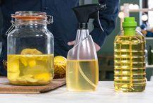 Vaskemiddel tips