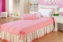 Yataklar( divan,sedir ve çekyatlar)