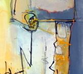Art--- abstrak.
