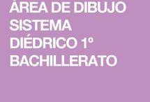 diedrico system