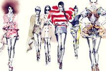 Moda IN love ♫♪♫ / Mis Gustos