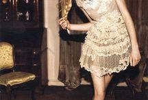 British Style / by Victoria Plumshine