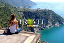 Travel - francais - eHappyPedia / Quest of happiness throught travelling the world