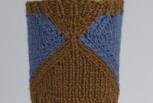 Knitting/Sewing/Crafting/Quilting/Creating