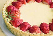 Tart & Pie