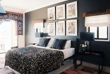 master bedroom design for apartment